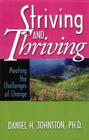 Striving and Thriving: Meeting the Challenges of Change | eBooks | Business and Money
