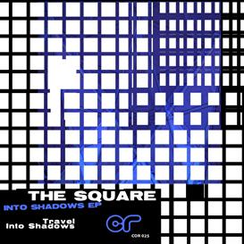 The Square - Travel | Music | Dance and Techno