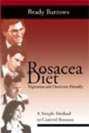rosacea diet ebook pdf