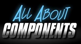 All About Components | Movies and Videos | Educational