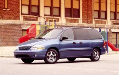 2002 Ford Windstar Owners Manual http://store.payloadz.com/details/131163-ebooks-automotive-2002-ford-windstar-owners-manual.html