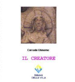 Il Creatore - eBook in formato PDF   eBooks   Religion and Spirituality