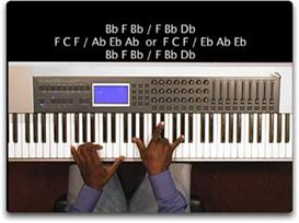 I Need You to Survive Digital Piano Lesson | Movies and Videos | Special Interest