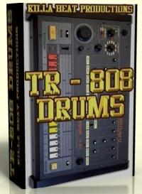 Roland Tr 808 Wav Drum Samples | Software | Audio and Video
