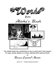 Words from Alaska's Bush | eBooks | Poetry