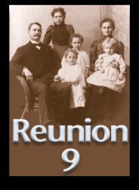 Svensk lokalisering av Reunion 9 | Software | Home and Desktop