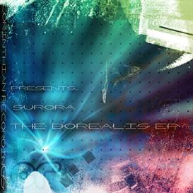 Surora - Logic Remastered   Music   Dance and Techno