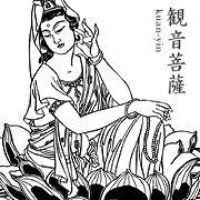 Buddha Tattoo line art Vol.2-4 | Other Files | Clip Art