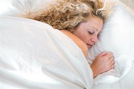 Sleep Deep MP3 | Audio Books | Health and Well Being