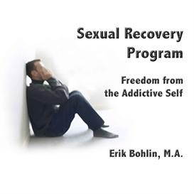 freedom from the addictive self