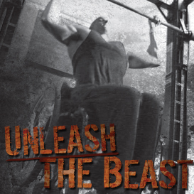 Unleash The Beast | Movies and Videos | Training