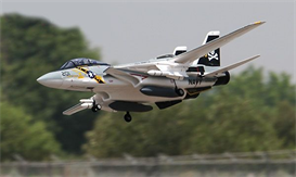 f14 tomcat plans