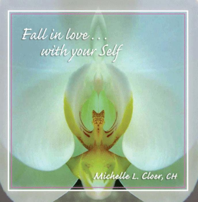 First Additional product image for - Fall In Love with Yourself MP3 Download