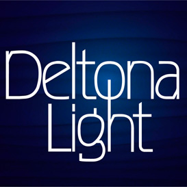 Deltona Light | Other Files | Fonts