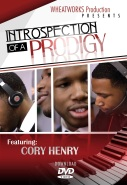Introspection of a Prodigy | Music | Gospel and Spiritual