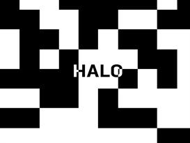Halo | Music | Electronica