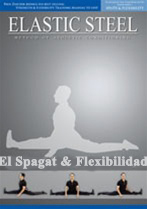 El Spagat & Flexibidad DVD | Movies and Videos | Educational