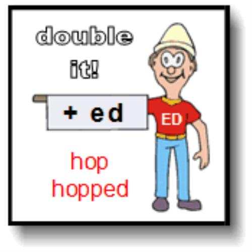First Additional product image for - Add Ed Printable Activity Set