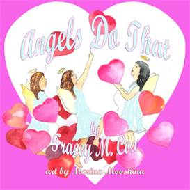 Angels Do That | eBooks | Children's eBooks