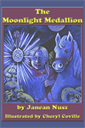 The Moonlight Medallion | eBooks | Children's eBooks