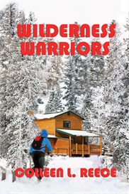 Wilderness Warriors | eBooks | Children's eBooks