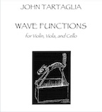 Wave Functions (PDF) | Music | Classical