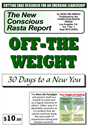Get the Weight Off -  30 Days to a New You eBook (PDF) | eBooks | Health