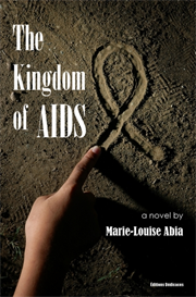The Kingdom of AIDS - by Marie-Louise Abia | eBooks | Fiction