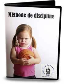 Méthode de discipline Video | Movies and Videos | Educational