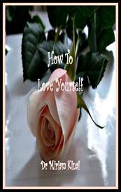 How to Love Yourself | eBooks | Self Help