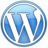 Wordpress Plugin Powerpack | Documents and Forms | Templates