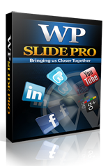 WP SlidePro Plugin | Software | Add-Ons and Plug-ins