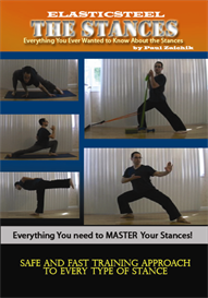 Stances DVD Download | Movies and Videos | Training