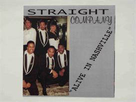 Straight Company-I Had A Dream | Music | Gospel and Spiritual