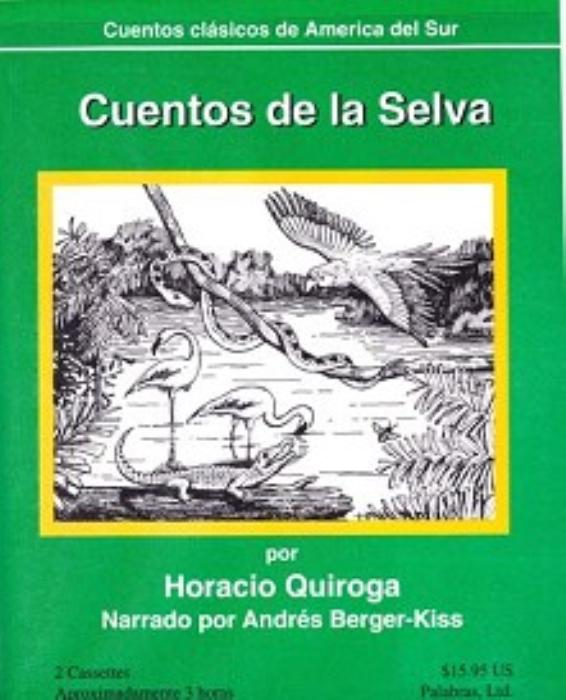 First Additional product image for - Listen and Learn Spanish E-book Series: All 7 Volumes