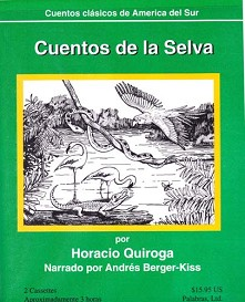 Listen and Learn Spanish E-book Series: All 7 Volumes | eBooks | Language