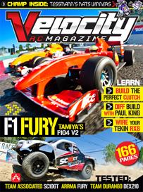 vrc magazine_003