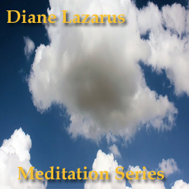 Sleep Cloud | Audio Books | Meditation