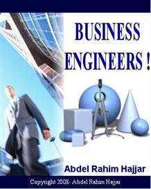 Business Engineering Ebook | eBooks | Business and Money