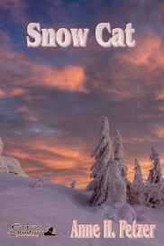 Snow Cat | eBooks | Children's eBooks
