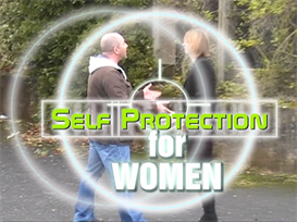Women's Self Defence | Movies and Videos | Educational