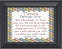 Name Blessings -  Tamara | Crafting | Cross-Stitch | Religious