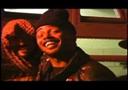 bubblin | Music | Rap and Hip-Hop