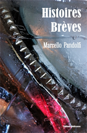 Histoires Breves - par Marcello Pandolfi | eBooks | Fiction