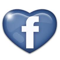 facebook dating secrets for girls