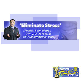 elliott wald hypnosis mp3 - eliminate stress