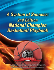 2nd Edition National Champion Playbook | eBooks | Sports