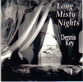 Dirty Little Lover - Dennis Key (Studio Version) | Music | Rock