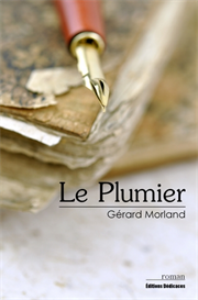 Le Plumier - par Gerard Morland | eBooks | Fiction