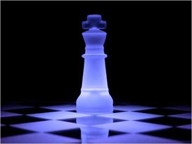 The Zen Of Chess Improve Your Game Hypnosis MP3